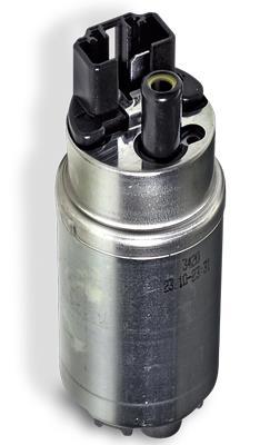 Picture of Αντλία καυσίμου SIDAT