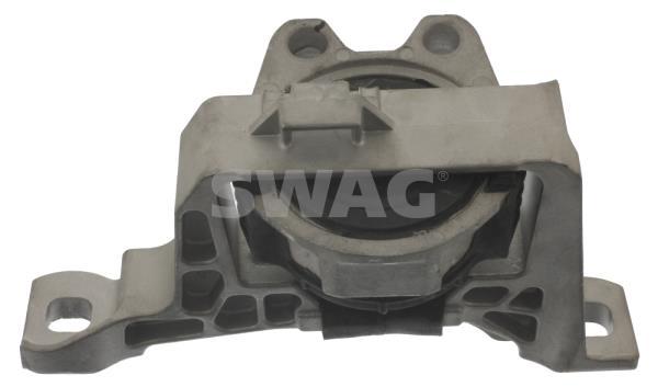 Εικόνα από Έδραση, κινητήρας SWAG