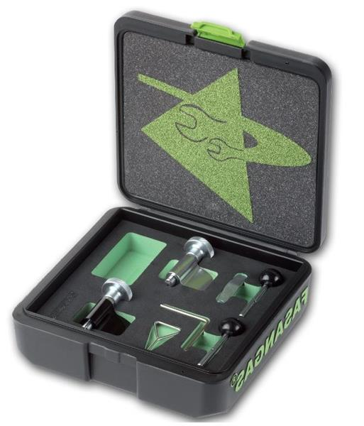 Picture of Timing tool set for VW 1.2-1.4-1.6-2.0D