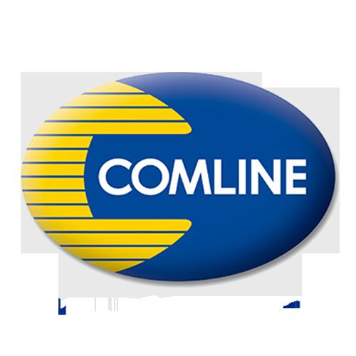 Εικόνα της COMLINE ΛΑΔΙ ΥΔΡΑΥΛΙΚΟ HLP VG46 200LIT
