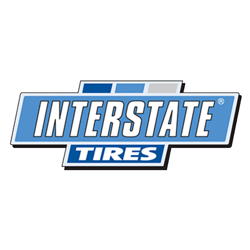 Εικόνα της INTERSTATE ALL SEASON GT 14'' 165/70R14