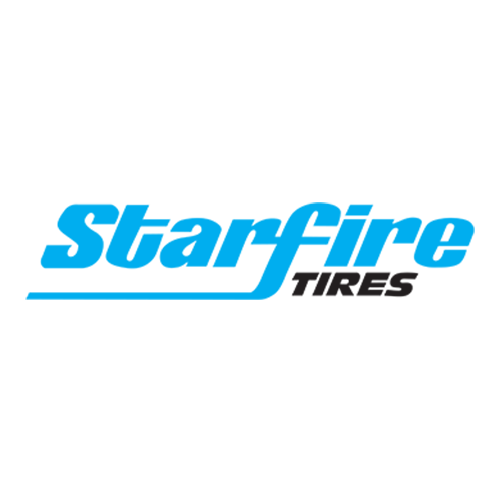 Εικόνα της STARFIRE RSC 2.0 16'' 195/55R16