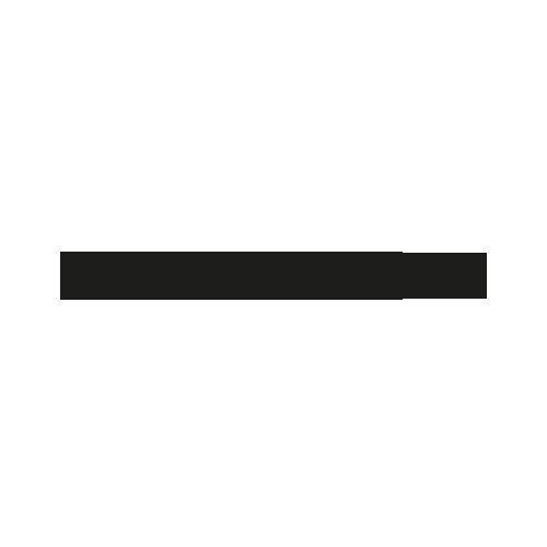 Εικόνα της Automatic Transmission Flush AUTOPROFI